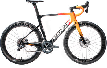 REACTO 5000 CARBON EXCLUSIVE