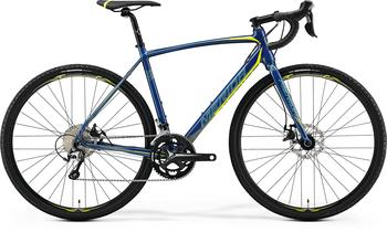 CYCLO CROSS 300