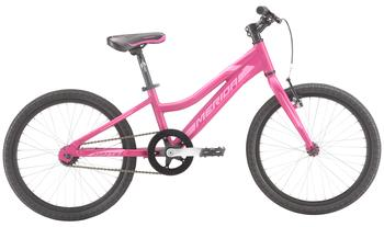 Matts J20 Lite (Girl)
