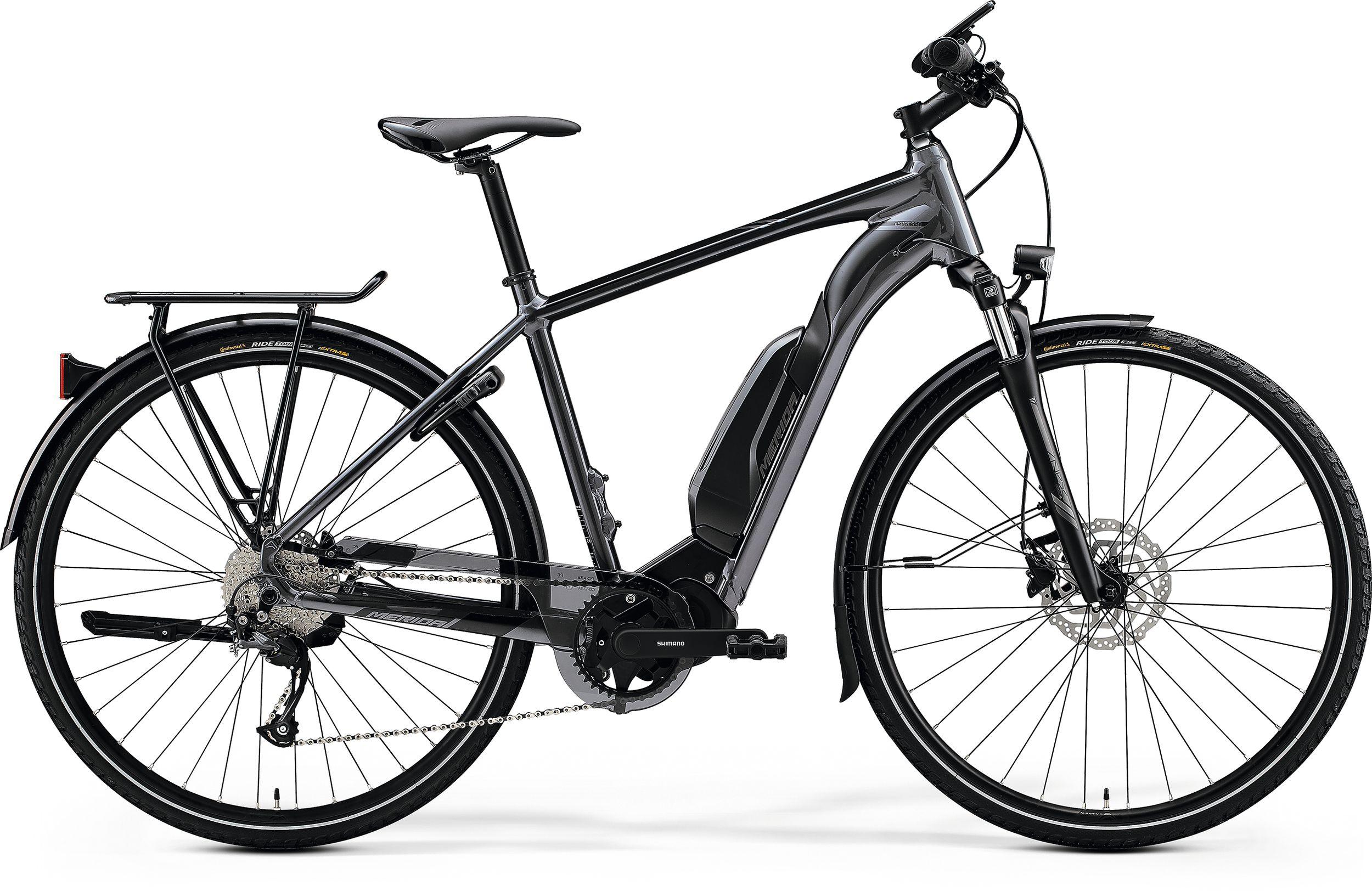 VB SHIMANO Bicycle Bike 7-Speed Freewheel Cassette Gear SINGAPOPORE