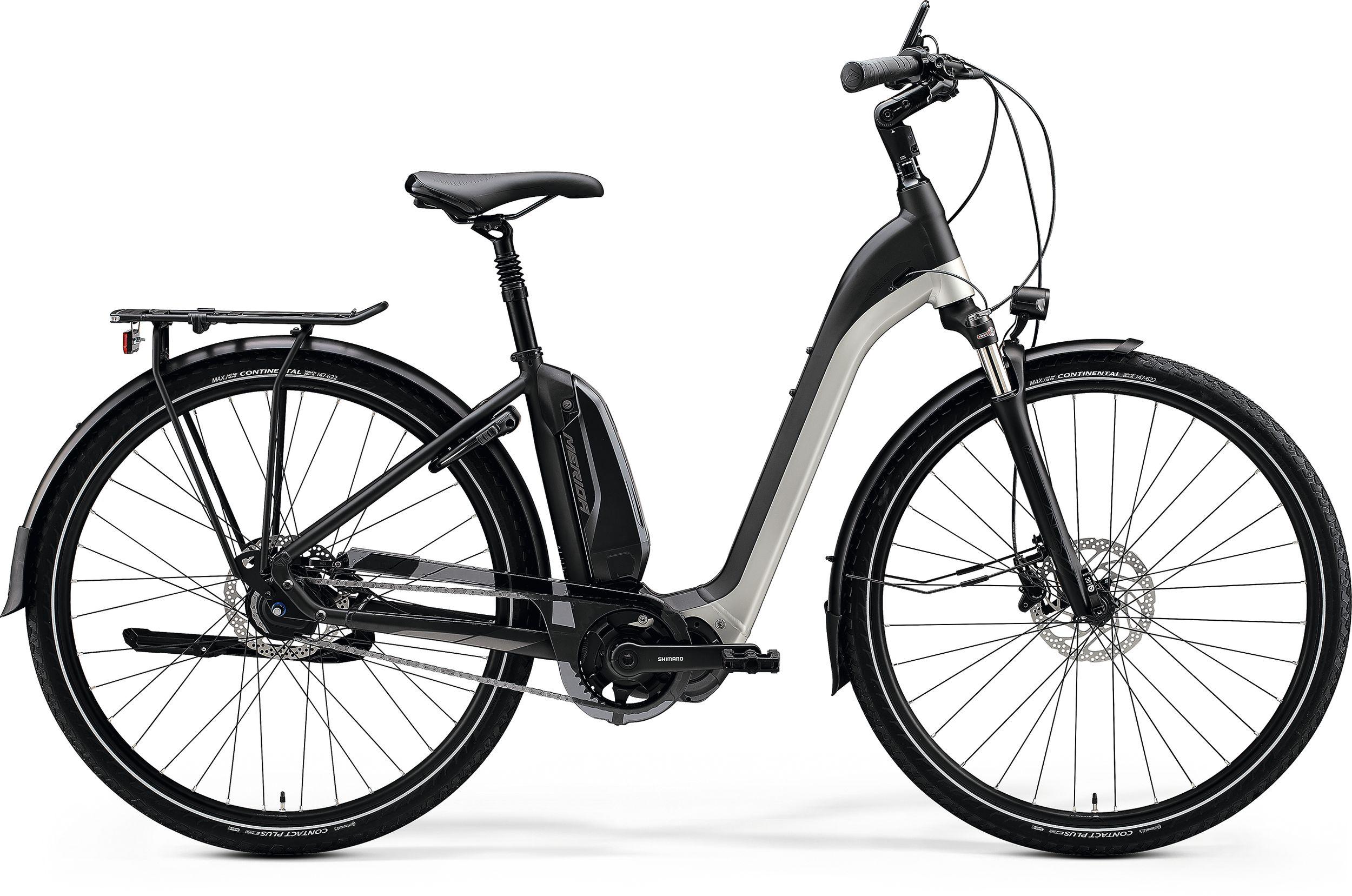 Minitool 12 functions black M-Wave bike tool