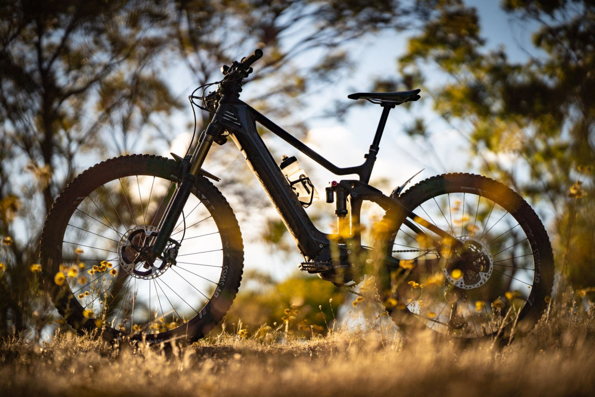eone sixty, flow mtb, merida ebike, carbon, emtb, 2020 merida, suspension, shimano e8000, aussie, review, long term review, mtb, wil reviews