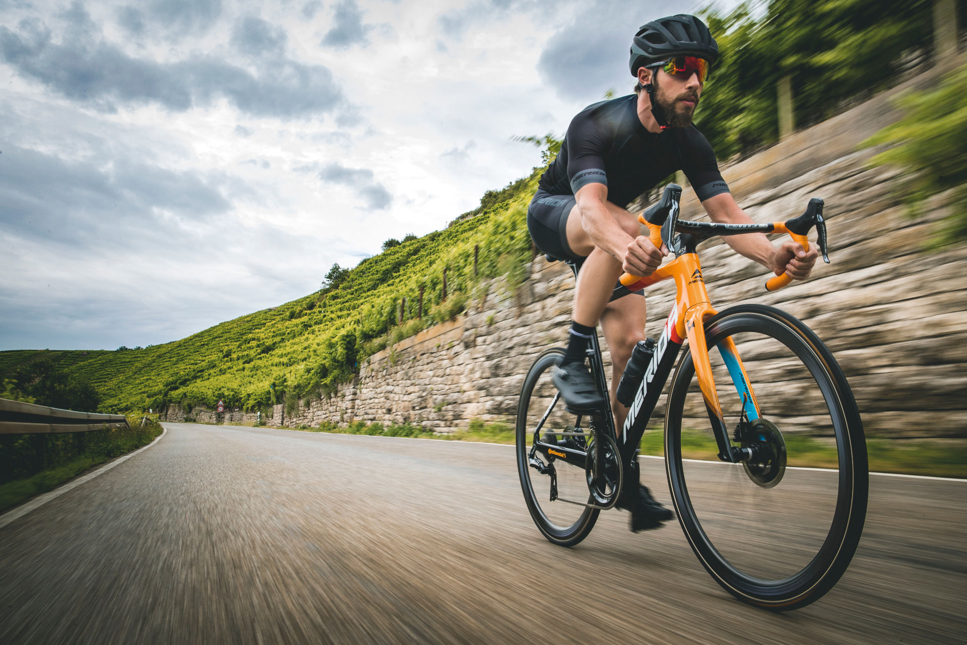 Merida 2021, rowery Merida 2021, rowery szosowe Merida, rowery górskie Merida, rowery górskie, rowery elektryczne Merida, rowery elektryczne, rowery dziecięce Merida, rowery dziecięce