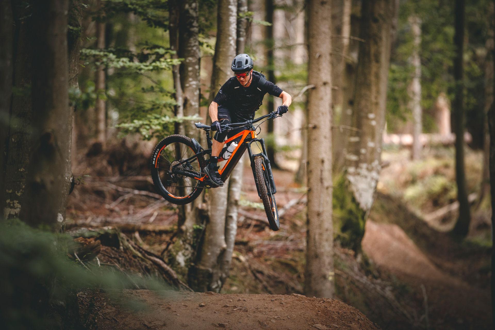 EP8, Shimano EP8, Merida eOne-Sixty, eOne-Sixty, Merida bikes, Merida, rowery Merida, rowery elektryczne, silnik Shimano, silnik EP8, e-bike, ebike, e-bikes