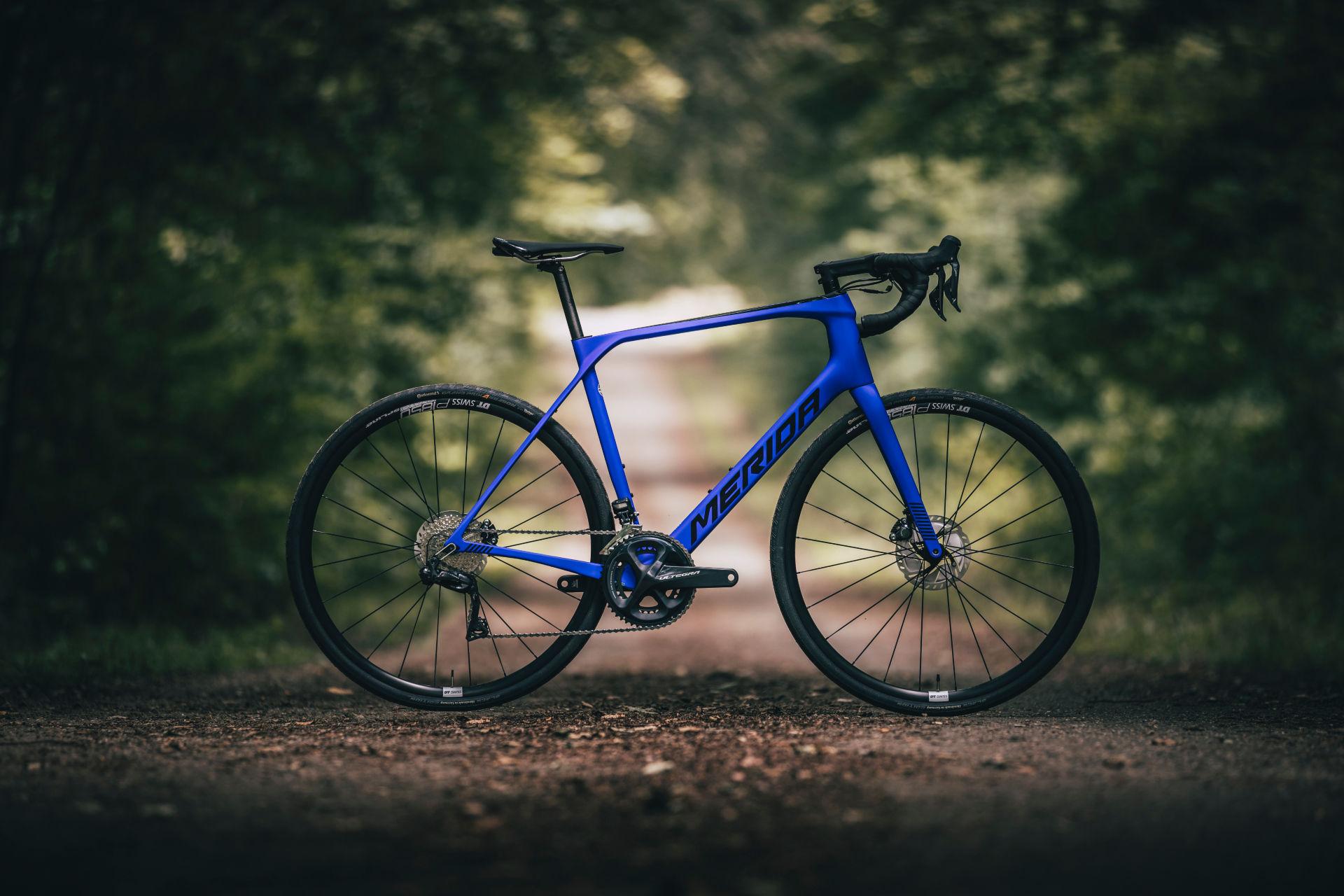 Merida Scultura Endurance, Scultura Endurance, rower endurance, rower szosowy endurance, szosa endurance, rower szosowy, rowery szosowe, szosa, rower szosa, rowery Merida