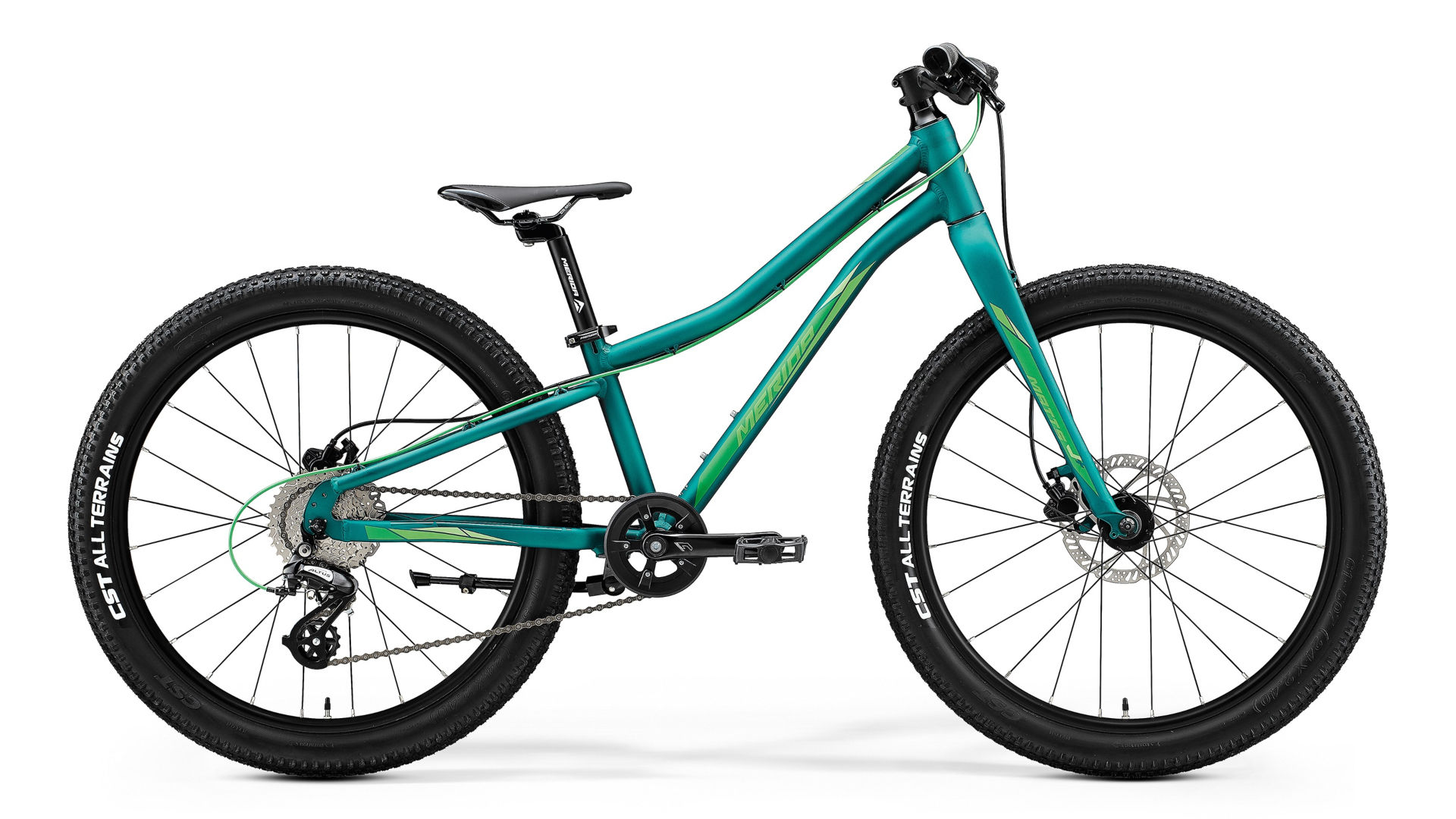 rowery dziecięce Merida, Merida bikes, rowery Merida, Matts J Plus