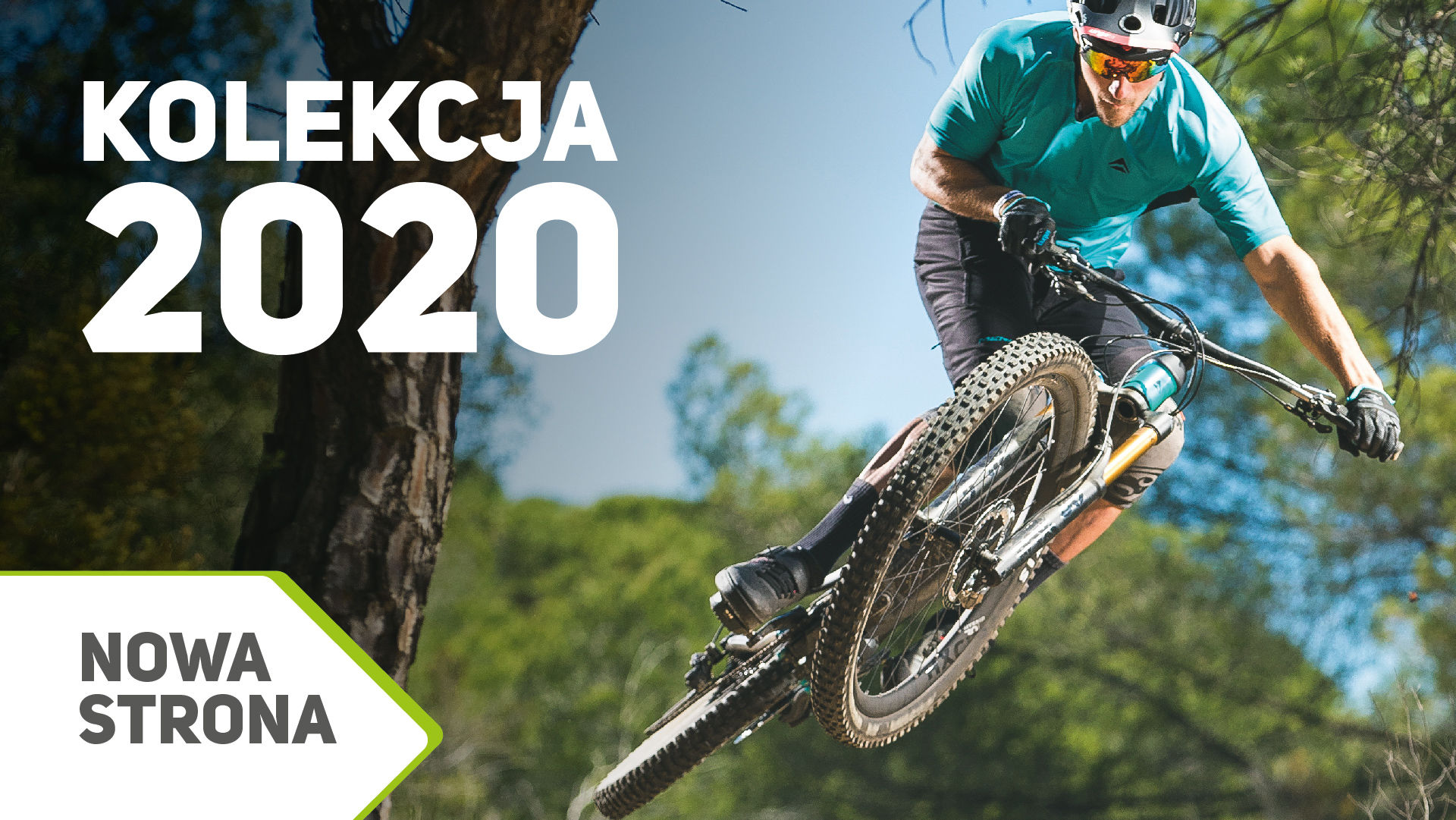 rowery Merida 2020, Merida bikes, Merida kolekcja 2020