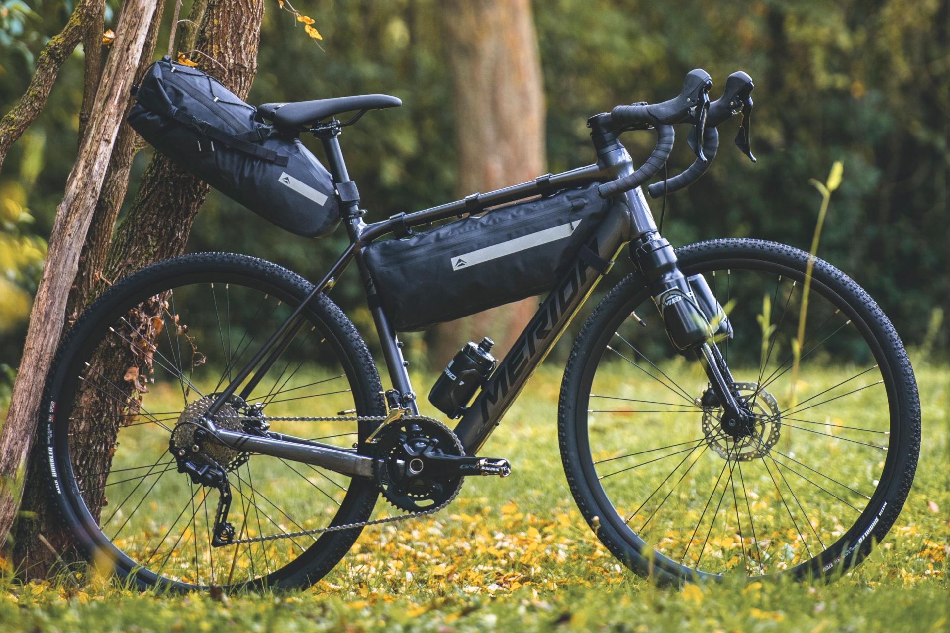 rower elektryczny, Merida eSilex, eSilex, ebike, rower elektryczny Merida, rowery elektryczne Merida, bikepacking, rower gravelowy, elektryczny rower gravelowy