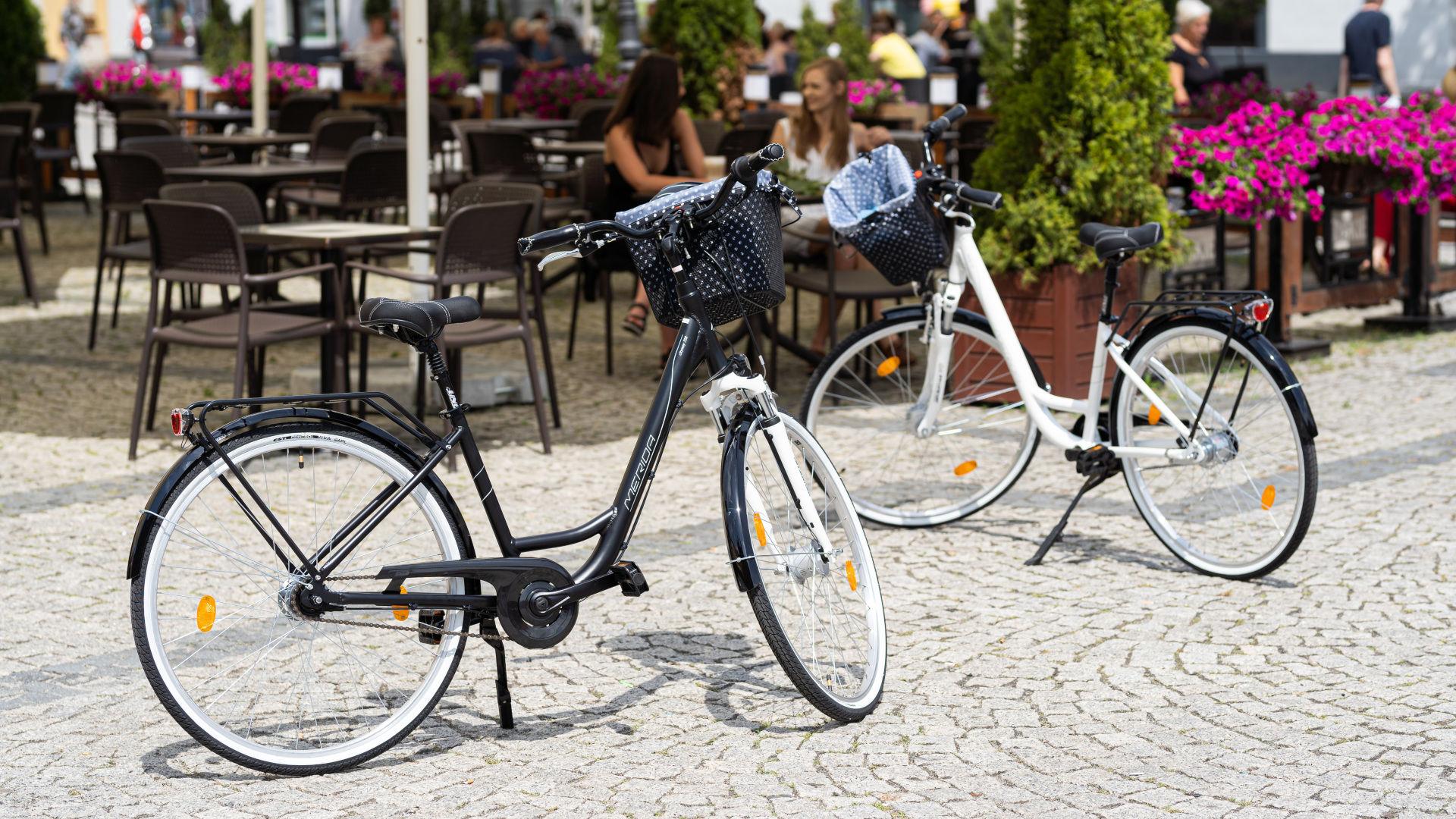 rower miejski, Merida, rowery Merida, Merida Cityway, Merida Classicway, rowery miejskie, rower do miasta