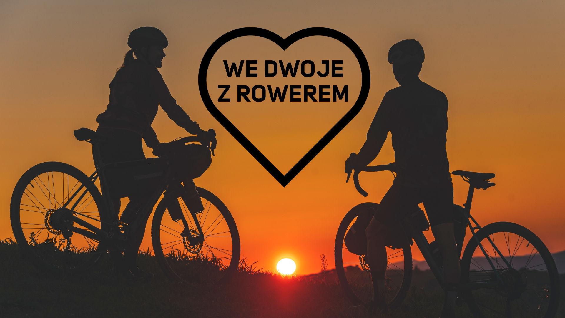 walentynki, rower Merida, rowery Merida, Merida, Merida bikes, konkurs walentynkowy,