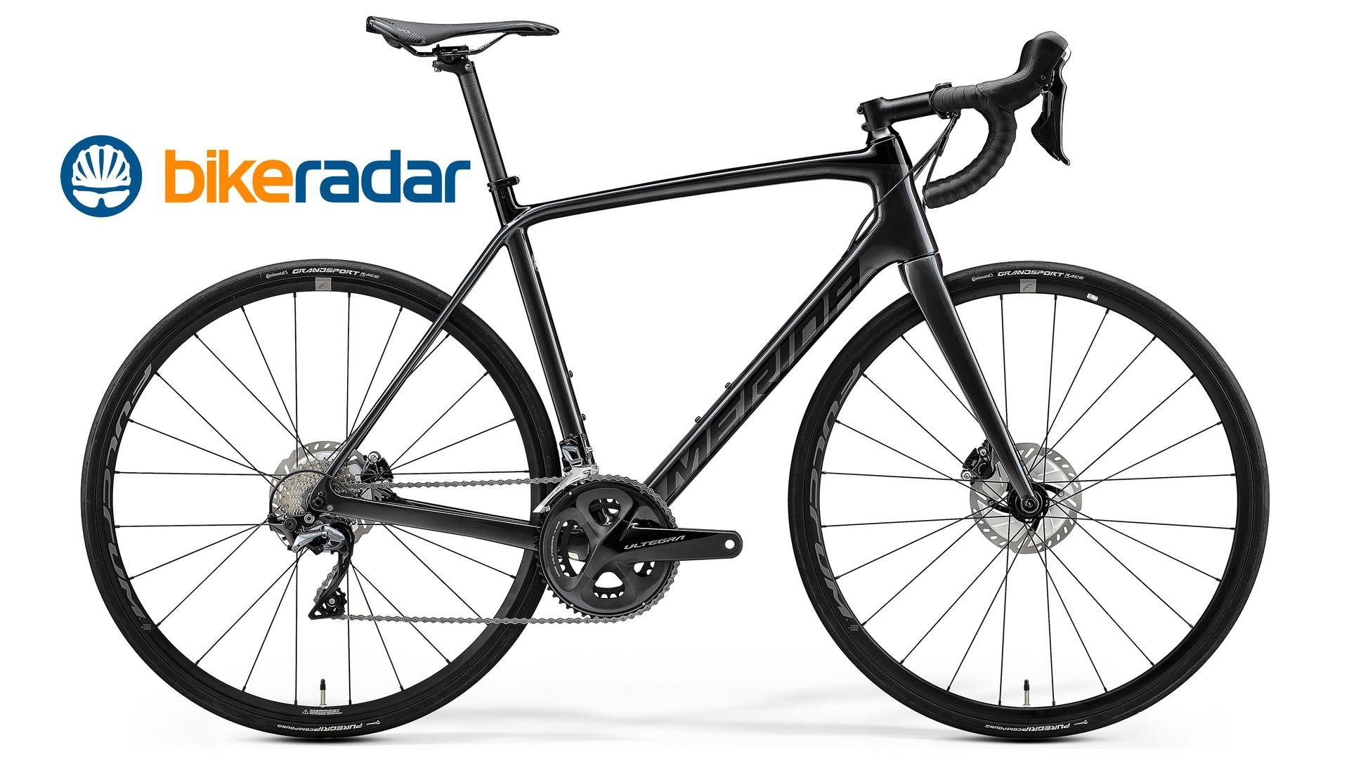 Scultura Disc 6000, rowery szosowe, rowery szosowe z hamulcami tarczowymi, Merida Scultura, rower szosowy, rower szosa, Merida bikes
