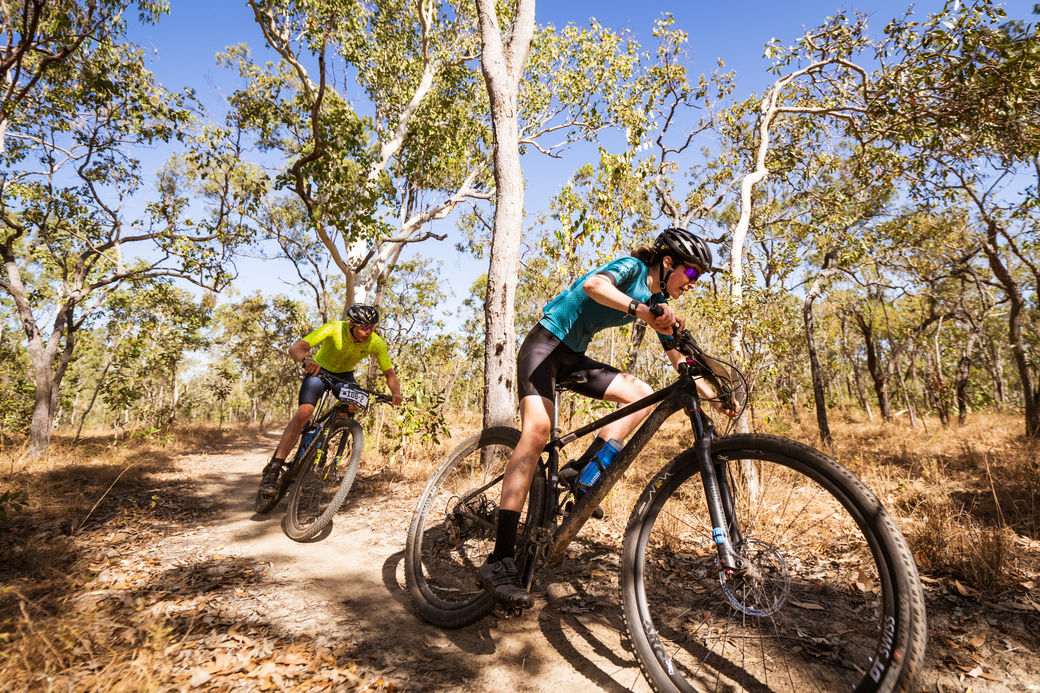 reef to reef, mtb, north queensland, cairns, australia, stage race, mountain bike, hardtail, dual suspension, bicycle, flow mtb, netflix, school