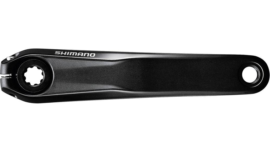 Shimano FC-E8050