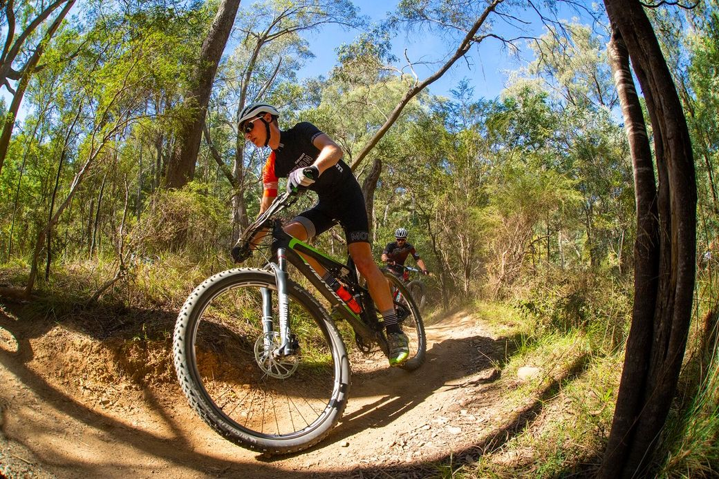 mtb, xco, mountain bike, national race