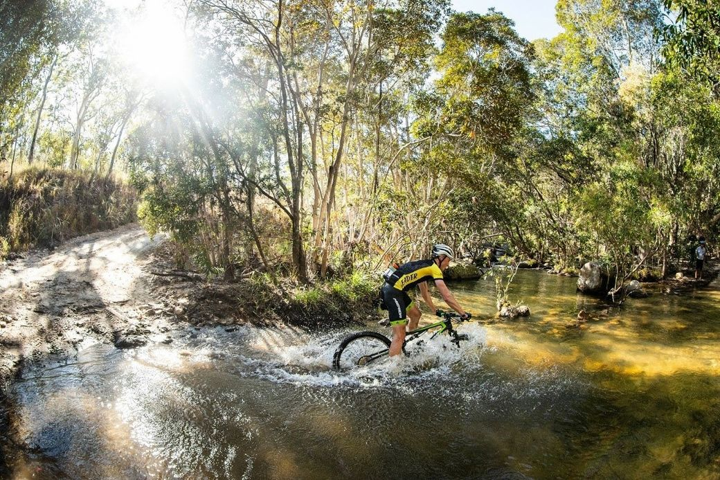 reef to reef, mtb, north queensland, cairns, australia, stage race, mountain bike, hardtail, dual suspension, bicycle