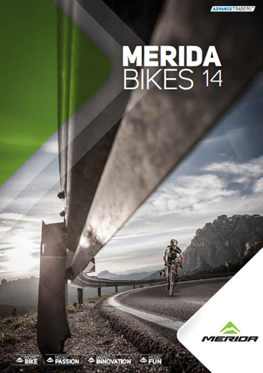 2014 merida bikes, merida catalogue, merida archive