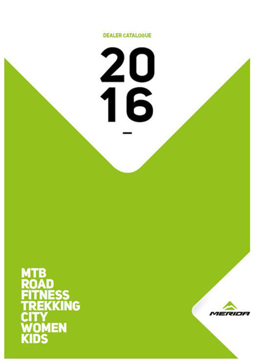 2016 merida bikes, merida catalogue, merida archive
