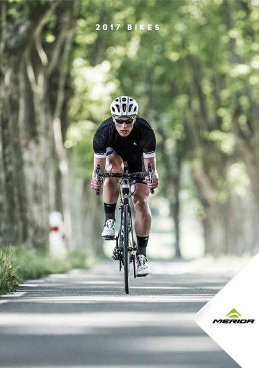 2017 merida bikes, merida catalogue, merida archive